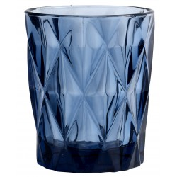 vaso-de-cristal-diamon-color-azul-250-m