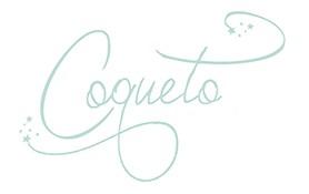 Coqueto.es - Tienda online de ingredientes y utensilios para repostería